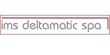 deltamatic