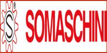 somaschini